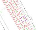 Morizon WP ogłoszenia | Działka na sprzedaż, Brodźce Brodźce, 1624 m² | 1099