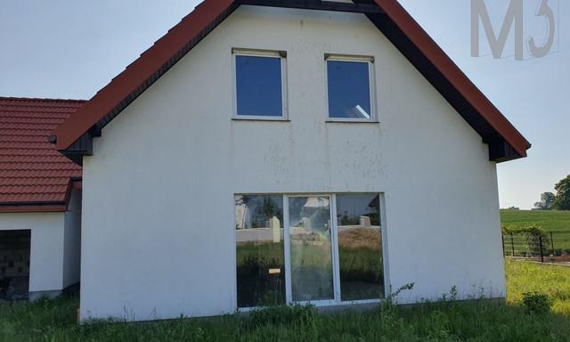Dom do wynajęcia <span>Koszalin, Cyprysowa</span>