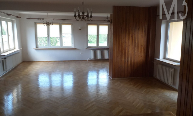 Dom do wynajęcia <span>Koszalin, Ludwika Zamenhofa</span>