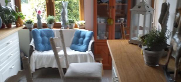 Dom do wynajęcia 400 m² Koszalin Raduszka - zdjęcie 3