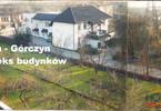 Morizon WP ogłoszenia | Dom na sprzedaż, Poznań Górczyn, 800 m² | 6276