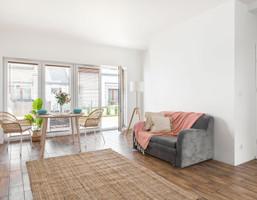 Morizon WP ogłoszenia | Dom na sprzedaż, Warszawa Bemowo, 122 m² | 0973