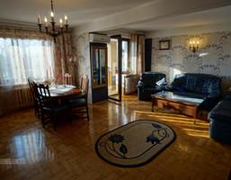 Morizon WP ogłoszenia | Mieszkanie na sprzedaż, Kraków Kazimierz, 97 m² | 3695