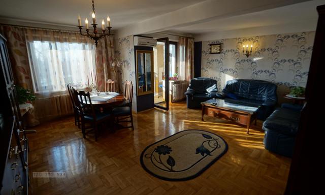 Mieszkanie na sprzedaż <span>Kraków, Stare Miasto, Kazimierz</span>