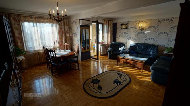 Morizon WP ogłoszenia   Mieszkanie na sprzedaż, Kraków Kazimierz, 97 m²   3695