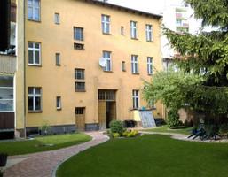 Morizon WP ogłoszenia | Mieszkanie na sprzedaż, Bydgoszcz Bielawy, 100 m² | 9306
