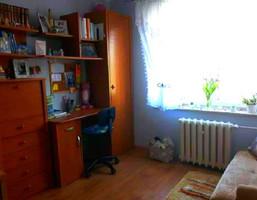 Morizon WP ogłoszenia   Mieszkanie na sprzedaż, Bydgoszcz Wyżyny, 53 m²   5714