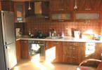 Morizon WP ogłoszenia | Mieszkanie na sprzedaż, Bydgoszcz Śródmieście, 43 m² | 5438