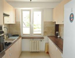 Morizon WP ogłoszenia | Mieszkanie na sprzedaż, Bydgoszcz Górzyskowo, 60 m² | 7771