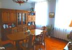 Morizon WP ogłoszenia | Mieszkanie na sprzedaż, Bydgoszcz Śródmieście, 94 m² | 9491
