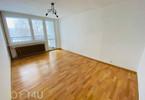 Morizon WP ogłoszenia   Mieszkanie na sprzedaż, Sosnowiec Zagórze, 48 m²   1631