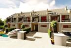 Morizon WP ogłoszenia | Dom na sprzedaż, Zaczernie, 90 m² | 3387