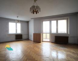 Morizon WP ogłoszenia | Mieszkanie na sprzedaż, Rzeszów Stefana Starzyńskiego, 98 m² | 5015