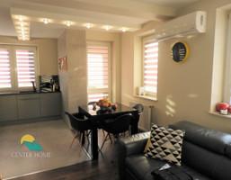 Morizon WP ogłoszenia | Mieszkanie na sprzedaż, Rzeszów Nowosądecka, 62 m² | 9779