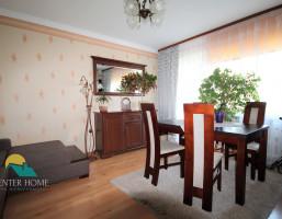 Morizon WP ogłoszenia   Mieszkanie na sprzedaż, Rzeszów Drabinianka, 50 m²   2666