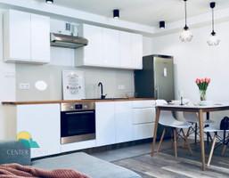 Morizon WP ogłoszenia | Mieszkanie na sprzedaż, Rzeszów Gen. Mariana Langiewicza, 47 m² | 1048