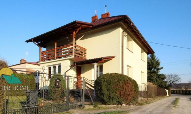 Dom na sprzedaż <span>Rzeszów, Słocińska</span>