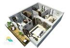Morizon WP ogłoszenia | Dom na sprzedaż, Rzeszów Słocińska, 130 m² | 5239