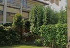 Morizon WP ogłoszenia | Mieszkanie na sprzedaż, Józefosław Magnolii, 90 m² | 8942