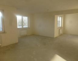 Morizon WP ogłoszenia   Mieszkanie na sprzedaż, Lublin Wrotków, 74 m²   4573