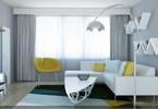 Morizon WP ogłoszenia   Mieszkanie na sprzedaż, Lublin Wrotków, 69 m²   4575