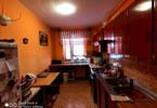 Morizon WP ogłoszenia | Mieszkanie na sprzedaż, Lublin Czuby, 77 m² | 7695