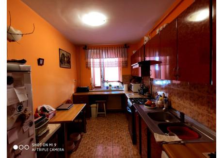 Mieszkanie na sprzedaż <span>Lublin, Czuby</span> 1