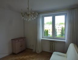 Morizon WP ogłoszenia | Mieszkanie na sprzedaż, Lublin Wieniawa, 72 m² | 9842