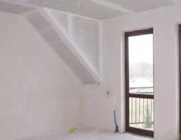 Morizon WP ogłoszenia   Dom na sprzedaż, Szerokie, 178 m²   6345