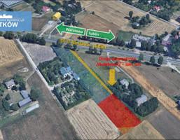 Morizon WP ogłoszenia | Działka na sprzedaż, Jastków, 1800 m² | 2801