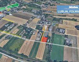 Morizon WP ogłoszenia | Działka na sprzedaż, Lublin, 3000 m² | 3291