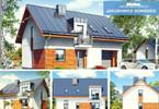 Morizon WP ogłoszenia | Dom na sprzedaż, Jakubowice Konińskie, 131 m² | 0170