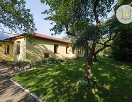 Morizon WP ogłoszenia | Dom na sprzedaż, Wrocław Fabryczna, 120 m² | 9302