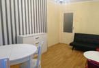 Morizon WP ogłoszenia | Mieszkanie na sprzedaż, Częstochowa Śródmieście, 48 m² | 3257