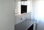 Morizon WP ogłoszenia | Mieszkanie na sprzedaż, Częstochowa Trzech Wieszczów, 47 m² | 0882