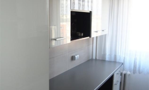 Mieszkanie na sprzedaż <span>Częstochowa, Trzech Wieszczów</span>