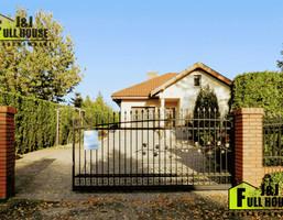 Morizon WP ogłoszenia | Dom na sprzedaż, Częstochowa Błeszno, 153 m² | 0816
