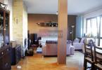 Morizon WP ogłoszenia | Mieszkanie na sprzedaż, Mysiadło, 140 m² | 7507