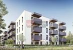 Morizon WP ogłoszenia | Mieszkanie na sprzedaż, Warszawa Mokotów, 74 m² | 4269