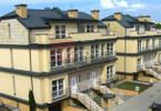 Morizon WP ogłoszenia | Mieszkanie na sprzedaż, Warszawa Wawer, 189 m² | 9636