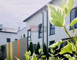 Morizon WP ogłoszenia | Dom na sprzedaż, Nowa Wola, 75 m² | 2420