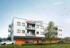 Morizon WP ogłoszenia | Mieszkanie na sprzedaż, Józefosław, 78 m² | 8627