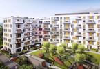 Morizon WP ogłoszenia | Mieszkanie na sprzedaż, Warszawa Mokotów, 97 m² | 6098
