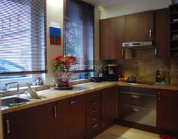 Morizon WP ogłoszenia | Dom na sprzedaż, Warszawa Wesoła, 200 m² | 1175