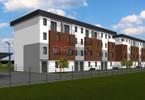 Morizon WP ogłoszenia   Mieszkanie na sprzedaż, Nowa Iwiczna, 95 m²   5190
