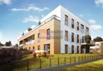 Morizon WP ogłoszenia | Mieszkanie na sprzedaż, Józefosław, 66 m² | 2505
