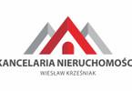 Morizon WP ogłoszenia | Działka na sprzedaż, Bieniewo-Parcela, 85000 m² | 3403