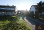 Morizon WP ogłoszenia | Dom na sprzedaż, Rzeszów Wilkowyja, 200 m² | 2475