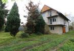 Morizon WP ogłoszenia | Dom na sprzedaż, Węgliska, 81 m² | 2388