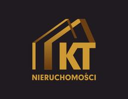 Morizon WP ogłoszenia | Dom na sprzedaż, Rzeszów Budziwój, 200 m² | 9683